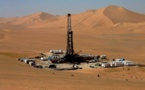 غياب الغاز يغلق بئرا بجهة الشرق ويخيب آمال المنقبين عن البترول