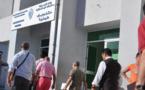 الجمارك: أجل الإعفاء الضريبي ينتهي يوم 31 دجنبر