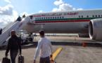 عمال المطارات يعلنون دخولهم في إضراب عام لمدة 3 أيام