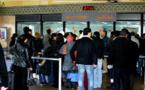 ارتفاع في أثمنة تذاكر القطار بمختلف المدن المغربية والـمكتب السككي يشرح السبب