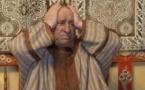"""المحكمة تدين مسربي فيديو """"البشير سكيرج"""" بالسجن النافذ"""