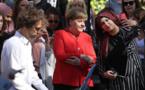وزير الداخلية الألماني يطالب المسلمين بفك ارتباطهم بالنفوذ الخارجي والإعتماد على أنفسهم في التنظيم