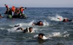 حامي الدين: الهجرة اليوم ليست سرية بل علنية ونسبة هجرة الشباب المغاربة وصل إلى 20 في المائة