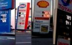 الحكومة تهدد شركات المحروقات: تخفيض أسعار البنزين والغازوال أو تسقيف الأرباح