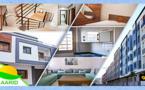 جديد ديار عريض.. منازل مستقلة بطابق واحد وشقق فاخرة بأثمنة جد مناسبة