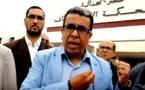 استئنافية الدار البيضاء تصدم المهداوي بقرار مفاجئ وتضم ملفه لملف الزفزافي ومعتقلي حراك الريف