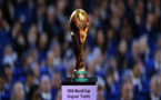 رئيس الاتحاد الأوروبي يرفض الملف المشترك بين المغرب وإسبانيا لتنظيم كأس العالم