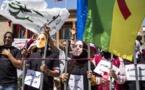 """وزارة الرميد تفتح النار على """"هيومن راتيس ووتش"""" بسبب تقريرها حول تعذيب معتقلي الحسيمة"""