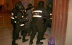 اف بي اي المغرب يفكك خلية ارهابية تمجد التطرف وتحرض على العنف