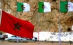 القنصل الجزائري يجتمع بأحفير مع المهاجرين الجزائريين القاطنين بالجهة الشرقية