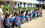 سلطات الحسيمة تخصص شباكا وحيدا لدعم تمدرس أطفال الأسر المعوزة