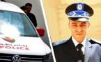 تعيين الضابط الممتاز عبد الحي البوعبيدي على رأس المفوضية الأمنية الرابعة بالناظور