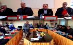 منتدى أنوال ينظم لقاء تواصليا تٌوج برفع توصيات للاهتمام بمتطلبات وحقوق الأشخاص المعاقين بإقليم الدريوش