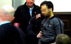 القضاء البلجيكي يدين مهاجرا مغربيا قتل زوجته بـ 25 طعنة أمام أبناءها بالسجن 30 سنة نافذا