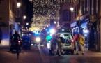 المدعي العام الفرنسي: عثرنا على قنبيلة وسلاح ناري وذخيرة في بيت منفذ هجوم ستارسبورغ