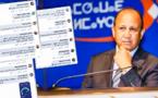 الدريوش.. غضب عارم على رداءة خدمات الإنترنت بالمدينة والضواحي ودعوات لمقاطعتها