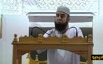 الشيخ الزروالي.. الرقية الشرعية تجارة رابحة وأعراض مستباحة