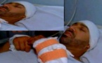 ينحدر من جماعة عين زورة.. عصابة بطنجة تسلب مواطن 54 مليون سنتيم وتصيبه بجروح بليغة