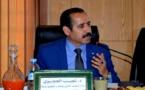 مجلس الحكومة يعيّن ابن الدريوش نجيب الحجيوي عميدا لكلية العلوم القانونية والاقتصادية