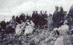 وزير الخارجية الإسباني: الذكرى المئوية لمعركة أنوال فرصة لجبر ضرر منطقة الريف