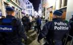 بلجيكا تبحث عن مهاجر مغربي يتزعم شبكة للمخدرات وغسل الاموال