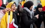 """بلجيكا تشرع في تسوية وضعية """"الحراكة """" المغاربة ابتداء من يناير المقبل"""