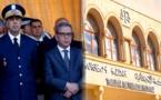 بعد تفعيل المحكمة الإبتدائية بالدريوش.. مطالب بإحداث مفوضية إقليمية للأمن الوطني بالمدينة