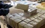 القضاء الجزائري يتهم شخصا من الحسيمة بتهريب المخدرات بتنسيق مع مواطن جزائري محكوم ب20 سنة سجنا
