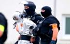 ألمانيا.. حجز 100 كيلوغرام من الكوكايين يقود إلى اعتقال زعيم عصابة ينحدر من الناظور
