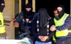إسبانيا.. الإنتربول يعتقل بارون مخدرات مغربي فر من محكمة بالعرائش