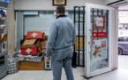 أعمال الشغب بحي مولينبيك تكلف تاجرا مغربيا خسارة تقدر ب 30 الف يورو