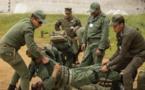 قرار جديد يهمّ المغاربة القاطنين بالخارج بخصوص التجنيد الإجباري