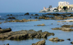 العثور على جثة شاب مغربي طافية فوق مياه البحر بشاطئ لونا دي كالاهوندا في مدينة مالقة
