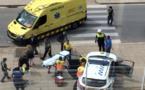 حرب العصابات مستمرة.. مافيا المخدرات حاولت قتل مغربي بإسبانيا