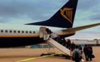 شركة للنقل الجوي تطلق خطا يربط شمال المغرب واسبانيا ب50 درهما للتذكرة