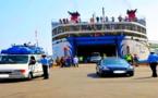 تحويلات مغاربة الخارج تتراجع بـ 60 مليار درهم خلال السنة المنصرمة