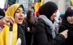 رسميا.. بلجيكا تكشف حقيقة تسوية أوضاع المهاجرين
