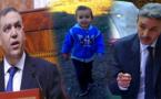 قضية اختفاء الطفلة إخلاص تصل للبرلمان.. البرلماني الطيب البقالي يطالب وزير الداخلية بفتح تحقيق في الموضوع