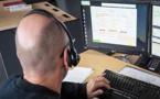 بلجيكا..بسبب نقص في سوق العمل فلاندرز تتجه الى المغرب لتوظيف أخصائيين في الكمبيوتر