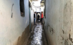 يسكنون دوراً قذرة.. مهاجرون مغاربة على حبال المعاناة بإسبانيا
