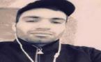 مصطفى الموساوي يكتب.. حكاية ألامنا ابتدأت مع الاستقلال المنقوص