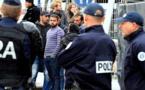 بلجيكا.. حملة اعتقالات في صفوف المهاجرين بدون وضعية قانونية بسبب ملفات الزواج الأبيض