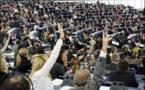 البرلمان الأوروبي يصادق في جلسة علنية على الاتفاق الفلاحي مع المغرب