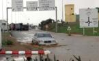 مديرية الأرصاد تبشر المغاربة بقدوم تساقطات مطرية مهمة