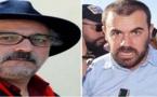 الممثل المغربي الشوبي للزفزافي: محاكمتك مهزلة وليست مسرحية لأن المسرح أنبل من المهازل
