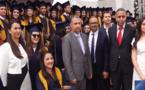 وزير التعليم: 600 مهندس يغادرون المغرب سنويا