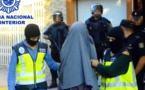تفاصيل جديدة عن الشبكة الإرهابية ببرشلونة التي تضم مغاربة وجزائريين