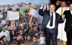 حميد شباط: الوضع في المغرب سيء.. وانظروا ما حدث لنشطاء حراك الريف