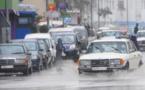 مدن الشمال تسجل أعلى نسب تساقطات وطنيا مع توقعات باستمرارها