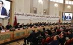 رئيس الحكومة العثماني: جهة الشمال مفخرة للمغرب لما تزخر به من مؤهلات عديدة